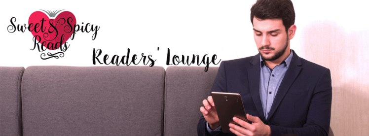 ssr-readers-lounge