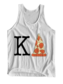 kd pizza mock tank